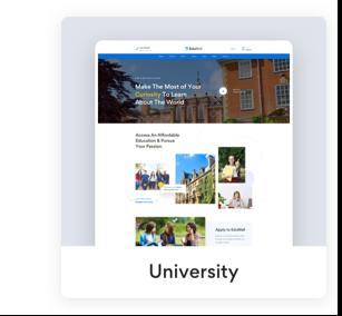 EduMall - Professional LMS Education Center WordPress Theme - 20