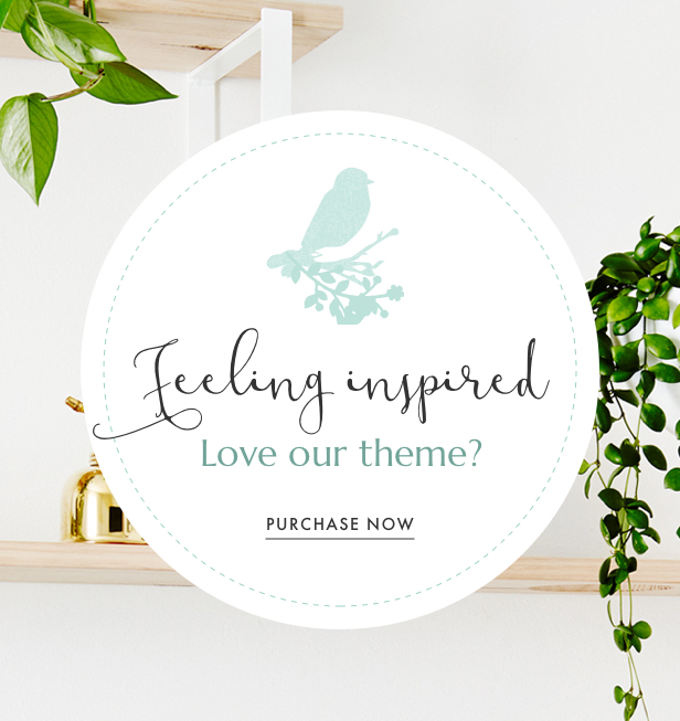LeArts - Handmade Shop WooCommerce WordPress Theme - 7