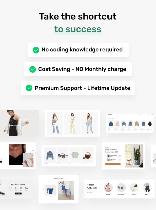 Minimog - The Next Generation Shopify Theme - 35