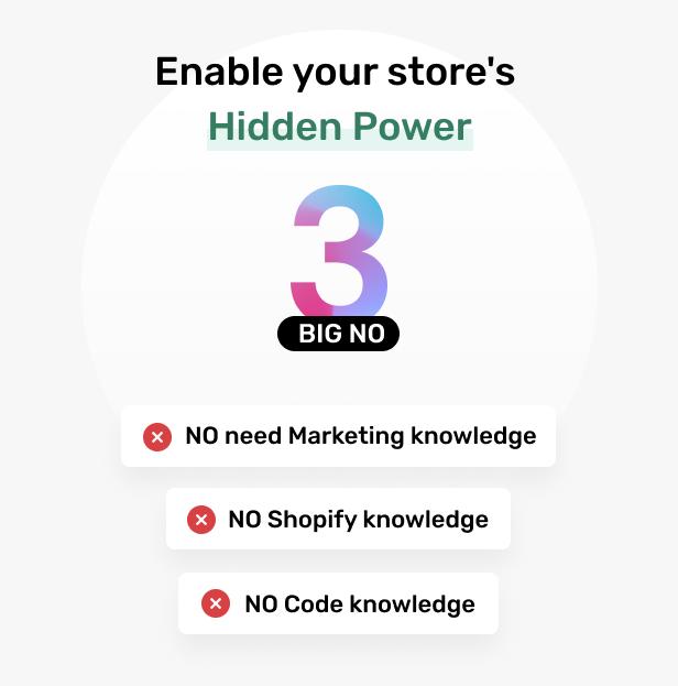 Minimog - The Next Generation Shopify Theme - 16