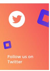 ThemeMove's Twitter